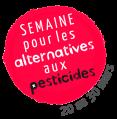 semaine pesticides