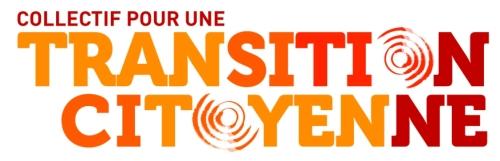 logo-Transition.jpg