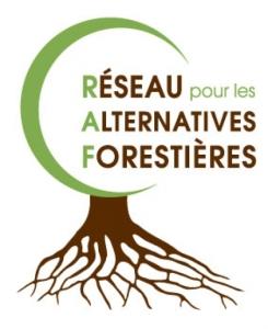 reseau-pour-les-alternatives-forestieres-1444728569