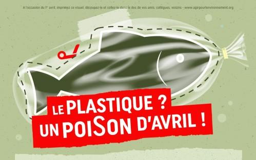 poison-avril-02.jpg