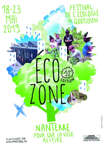 Ecozone_A3-BD
