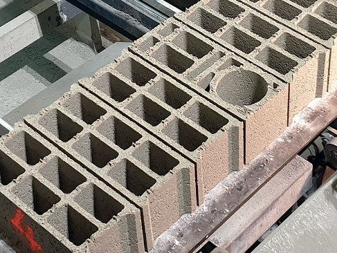 blocs-beton-hoffmann-hukr